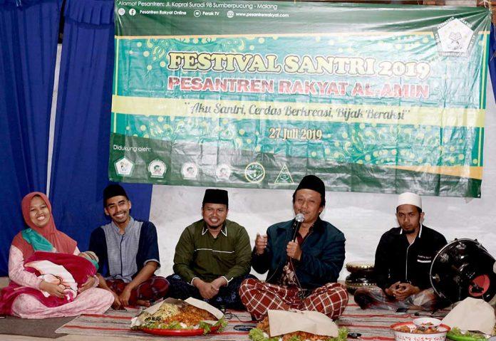 Kyai Sableng