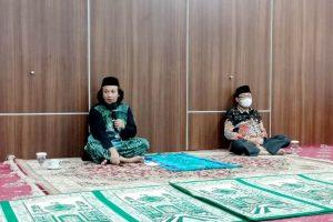 Kyai Sableng Isi Kajian Agama di Kantor Bank Indonesia Malang
