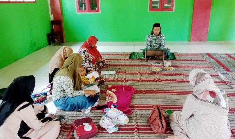 Penguatan Lembaga Pendidikan Wujudkan Sekolah Bahagia di Pesantren Rakyat