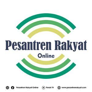 Pesantren Rakyat Online